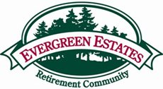 Evergreen Estates Retirement Community