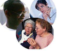 Premium Nursing Services