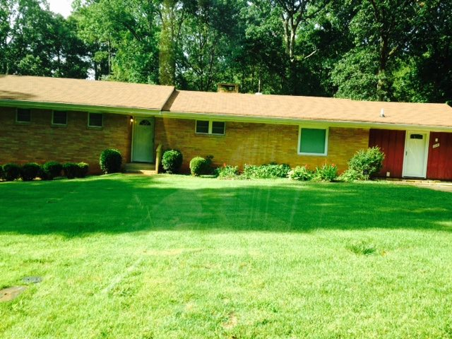 K & W Care Homes, LLC