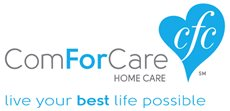 ComForCare Home Care San Jose