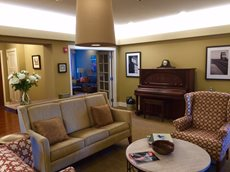 The Piper Assisted Living & Memory Care