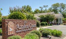 Azalea Court & The Arbors at Azalea Court