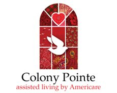 Colony Pointe & Arbors at Colony Pointe