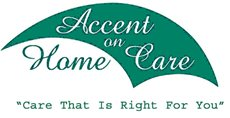 Accent on Home Care