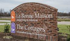 La Bonne Maison & Cottages at La Bonne Maison