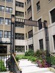 Asbury Heights-The Embassy