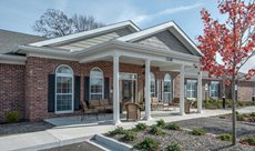 South Breeze Assisted Living by Americare
