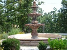 Fountain Place Christian Independent Living