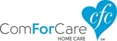 ComForcare Home Care Princes Georges