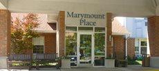 Marymount Place