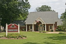 Southern Oaks Assisted Living