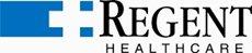 Regent Healthcare