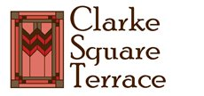 Clarke Square Apartments