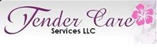 Tender Care Services LLC