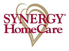 Synergy Homecare of Minneapolis