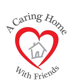 A Caring Home with Friends