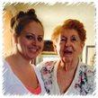 Senior Helpers - San Diego & East/North Count