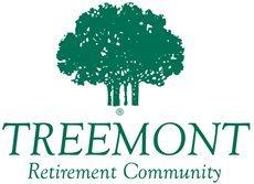 Treemont
