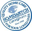 Homewatch CareGivers of Atlanta-Cobb County