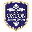 Oxton Village of Social Circle