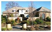 Greening's Lakeside Care Home II