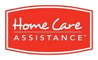Home Care Assistance of North Central Texas