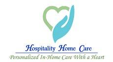 Hospitality Home Care