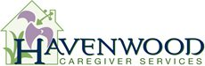 Havenwood Caregiver Services