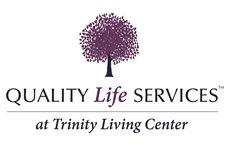 Trinity Living Center