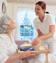 CareMinders Home Health