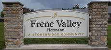 Frene Valley Hermann