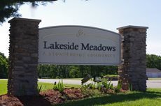 Lakeside Meadows - RCF