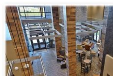 Healthcare Resort of Shawnee Mission