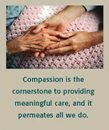 Countryside Living and Elderly Home Care, LLC