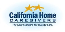 San Diego Home Caregivers