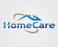 Med Alert Home Care