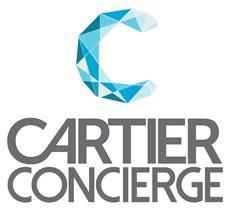 Cartier Concierge Inc