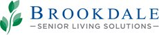 Brookdale Easley Assisted Living