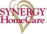 Synergy Home Care North Atlanta