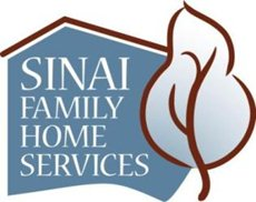 Sinai Family Home Services