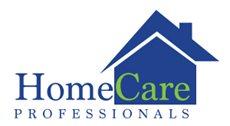 HomeCare Professionals, Inc (East Bay)
