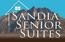 Sandia Senior Suites, LLC