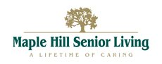 Maple Hill Senior Living