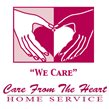 Care From The Heart