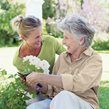 Preferred Care at Home Austin and Williamson County