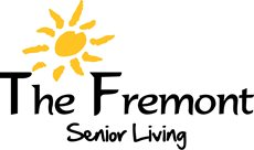 The Fremont Senior Living