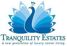 Tranquility Estates