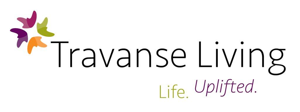 Travanse Living at Olathe