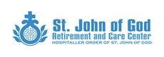 St. John of God Retirement and Care Center