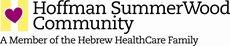 Hoffman Summerwood Community